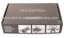 Educational Robot Kit (RoboKit 1-2)