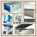solar painel de linha de montagem para a máquina solar 1mw 2mw 5mw 10mw