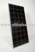 Solar panel AM140