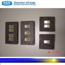 Wall switch .socket, & Plugs