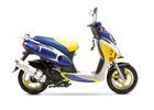 Biaginni Motorcycles