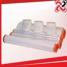 hot sale poly plastic film