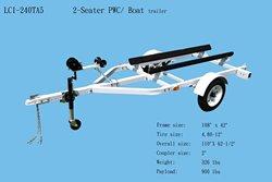 Jet ski/ PWC Trailer Kit