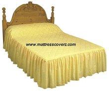 Frilled Bedspreads