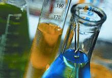 Liquid Polysulfide Polymer