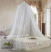 round mosquito net/conical mosquito net/ circle mosquito net
