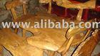 Drift wood Furniture