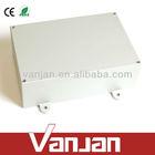 2013 Newest aluminum light box extrusion