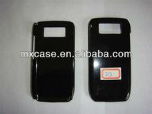 PC Blank phone case for Nokia E71 in Guangzhou