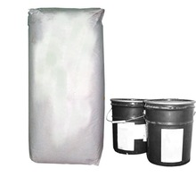 Mold-Making Silicone Rubber