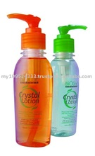 Bioline Active Crystal Lotion (Hair Treatment, Hair Lotion, Hair Essence, Crystal Liquid, Crystal Shine, OEM Product)