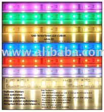 LED LINE SMD 5050