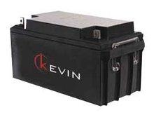 Sealed Maintenance Free (SMF) Batteries