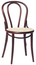 bentgwood chairs made of beech wood