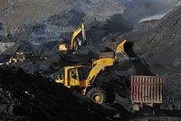 Coking Coal -URGENT SALE