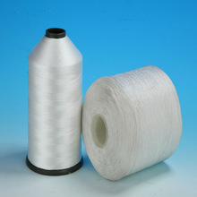 poly poly core yarn