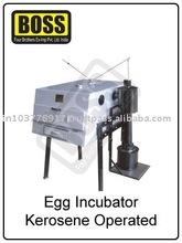 small egg incubator