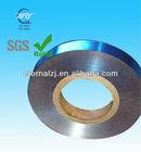 aluminum foil weight for sale