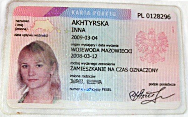 Einladung von Kuba nach Deutschland | Schengen Visum