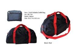 Foldable Travel Bag BD 118