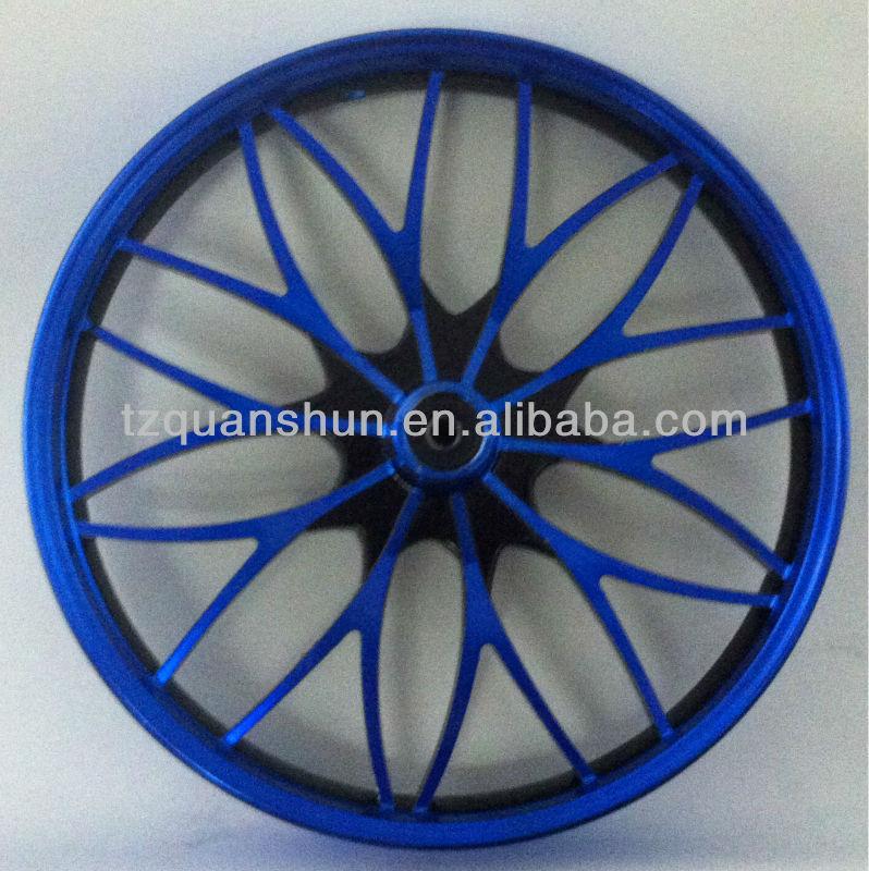 Bikes Rims For Sale Pit Bike Wheel Rims For Sale
