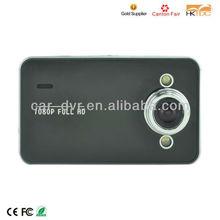 1080P AV out+HDMI camera dvr car p7 s1