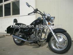200cc chopper