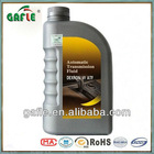 supply transmission fluid oil competitive price