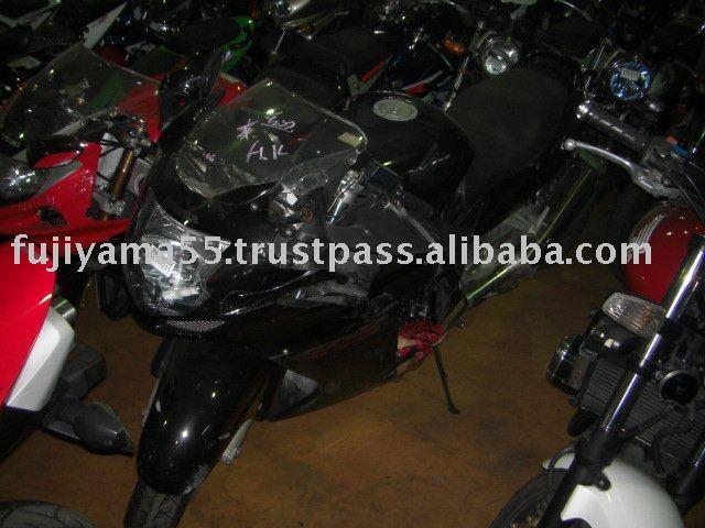 used suzuki motorcycles,used yamaha motorcycles,ebay motors,cycle trader,used cars,yamaha motorcycles,used suzuki dirt bikes,used suzuki motorcycles dealers,used suzuki motorcycles for sale,
