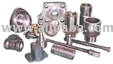 TAMROCK SPARE PARTS