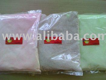 Membekal Serbuk Powder Ice Blended Harga Dari RM14KG