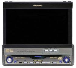 Pioneer Avh-7500dvd