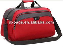 luggage travel bags & men travel bag