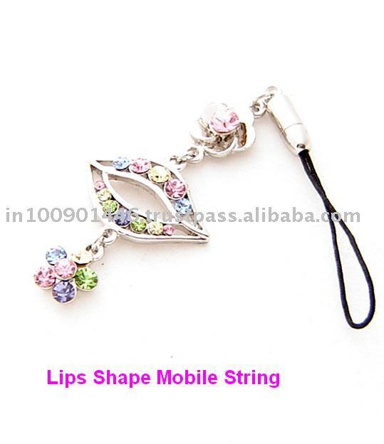 Mobile String