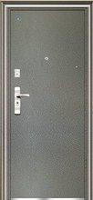 Yonghean steel door(S01-02A)