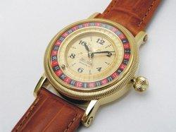Casino Watch Exclusive OEM Design