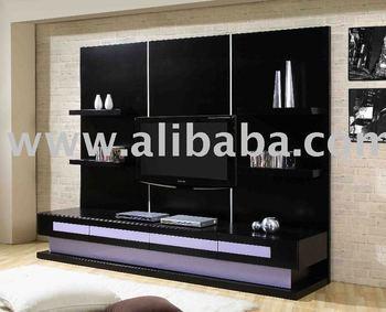 Wooden Plasma TV cabinet Furniture, Home furniture