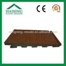UV Wood Texture Panel board