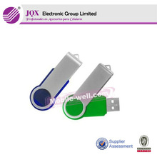 full capacity USB Flash Drive 128MB to 128GB