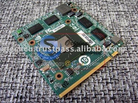 Ddr2 And Ddr3. Video Cards DDR DDR2 DDR3
