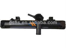 Hot Sales Plastic Radiator Tanks for Daihatsu MIRA AVY 16 TOP 16400B2020000/B2060/000,16400-B1050-000B2010-000