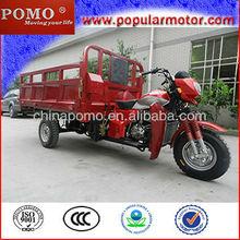 2013 Hot Sale Good Quality New Cheap Trike EEC