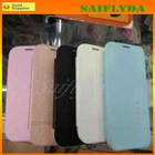Best selling High quality waterproof cell phone case for samsung galaxy s4