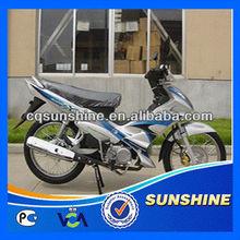 SX110-4 Gas Famous Brand 50cc Mini Moto