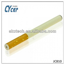 2013 High Quality best selling disposable electronic cigarette in US/EU