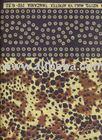 African Fabric 100% Cotton Printed Khanga & Kintege