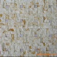 natural stone glue