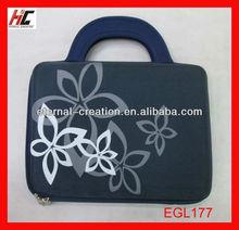 aoking laptop bag laptop sleeve bag men laptop sling bag