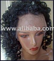 PL-Lace Wigs