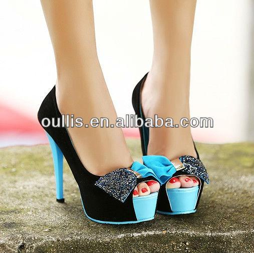 Popular  Party Wear Flat SandalsChappal Amp Shoes Design 2015 For GirlsWomens